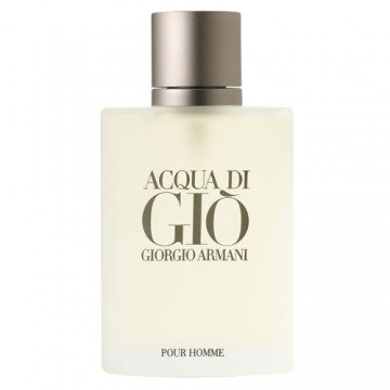 Acqua di Giò edt 100 ml Armani