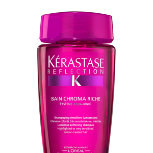Bain Chroma Riche 250 ml