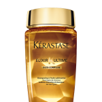 Bain Elixir Ultime 250 ml