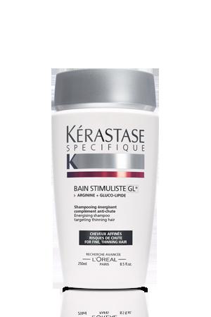 Bain Stimuliste GL® 250 ml