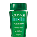 Bain age recharge 250 ml