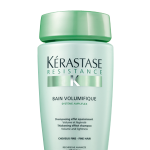 Bain volumifique 250 ml