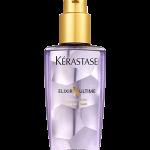 Elixir Ultime Rosa Millenaria 125 ml
