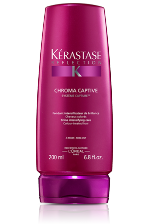 Fondant Chroma Captive 200 ml