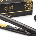 GHD Gold Classic