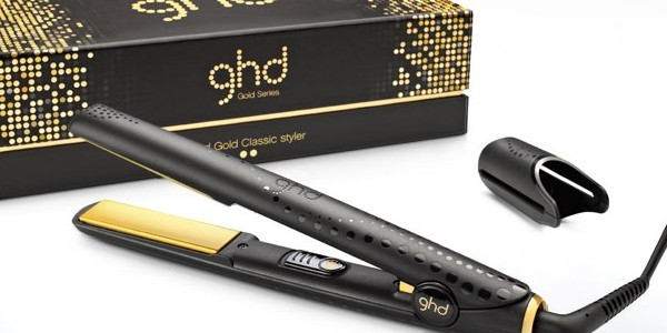 "ghd marketing Details of the $us400,000-plus fraud, which included a ""marketing fee ghd's  indonesian subsidiary paid a sub-consultant, inflated housing."
