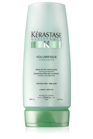 Gelee Volumifique 200 ml