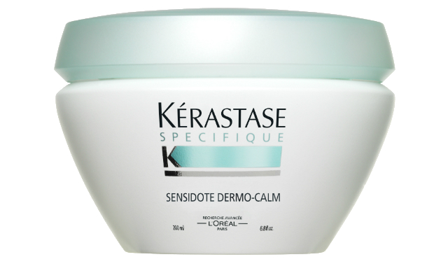 Masque Sensidote 200 ml