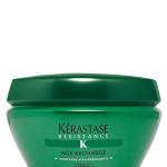 Masque age recharge 200 ml