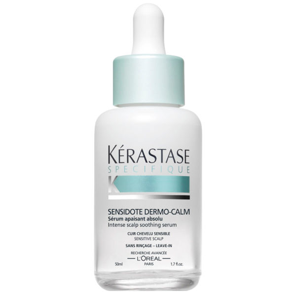Serum Sensidote dermo calm 50 ml