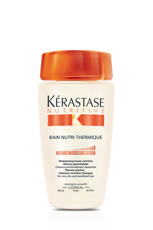 bain nutri thermique 250 ml