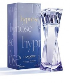 Hypnose Lancome 75 ml