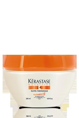 masque nutri termique 200 ml
