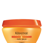masque oleo relax 200 ml