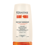 nectar thermique nutritive 150 ml