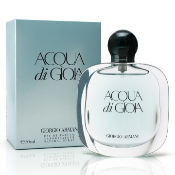 Armani Acqua di Gioia 100 ml