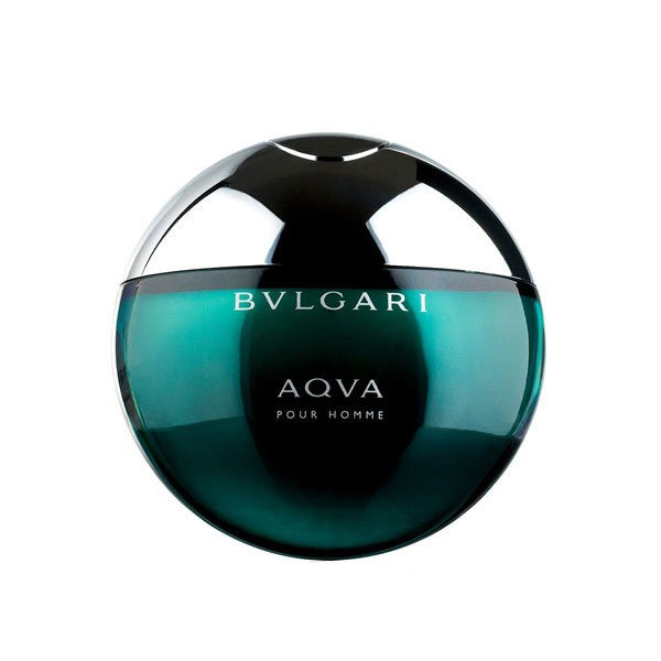 Bulgari Aqva homme edt 100 ml