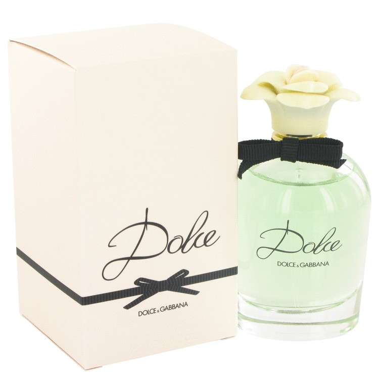 Dolce edp 75 ml