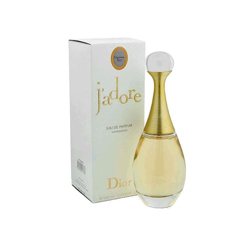 J'adore Dior 100 ml