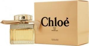 Chloe 75 ml