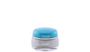 Crema total day 50 ml idronutritiva