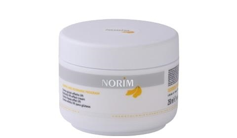 Crema glutei effetto lift 250 ml