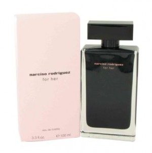 For Her edt 100 ml