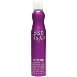 TIGI Bed Head Superstar 300 ml