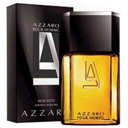 Azzaro homme 100 ml